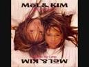 MIX STOCK AITKEN WATERMAN VOL 1 Mixed By DJOOV'