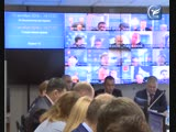 Жилищный фонд Вологодской области готов к осенне-зимнему периоду на 100%