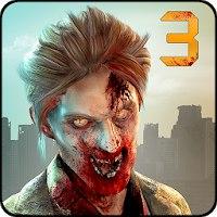 Gun Master 3: Zombie Slayer [Мод: много денег]