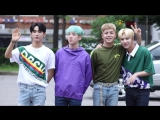 PRESS 13.07.18 A.C.E @ Arriving at Music Bank