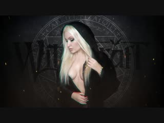Witchcraft - Тьма по венам