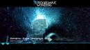 Lesh Lumidelic Crystal Cave Original Mix Music Video Emergent Shores