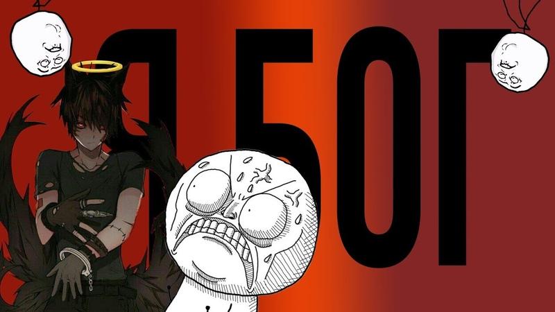 Кошак тащер (Far Cry 4 CSGO Paladins Payday 2)