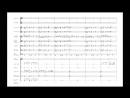 Eleanor Rigby by John Lennon Paul McCartney_arr. Paul Lavender
