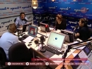 Алексей Денисов Радио МАЯК Великая Война Вторая Отечественная Война Первая Мировая Война