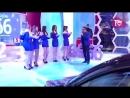 Новинка 2018 🇦🇿 Азербайджанские песни ♛ mp4