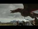 Drakaris🔥🔥🔥 - Game of Thrones Season 7 The Spoils of War
