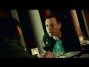 Отрывок из фильма Т2 Трейнспоттинг На игле 2 Выбери жизнь