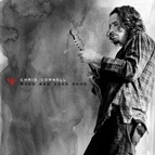 Chris Cornell альбом When Bad Does Good