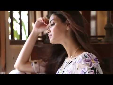 Get behind the scenes with Diana Penty for Grazia's July Cover   Grazia India
