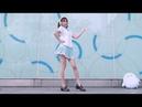【中国人が日本の曲で踊ってみた】Gravity=Reality【貓菻】【巡音ルカ】