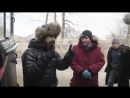 7  DJI - Как снимался фильм Охотница с беркутом