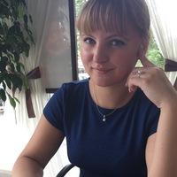 Аватар Марины Лихман