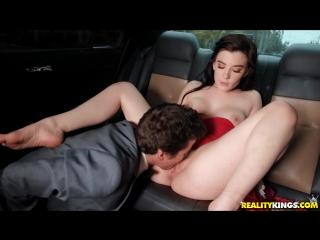 Jenna Reid - Prom Queen Pussy