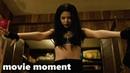 Удачи Чак 2007 Чарли проклинают 1 11 movie moment