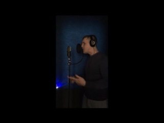 Slaiter [Энгельс Мать] - Training day (RapWawe) (1 part)