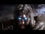 Arcano Games / Middle-earth: Shadow of Mordor