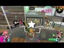 TidAbiT 🐙Turf War🦑 Игра со зрителями