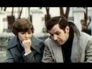 Сумка инкассатора , детектив, СССР, 1977