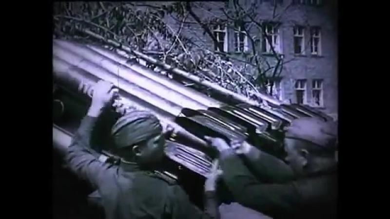 Государственный Гимн СССР ⁄ National Anthem Of The USSR