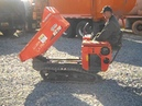 2011 KUBOTA KC70 For Sale
