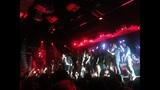 Nick Cave & The Bad Seeds - Stagger Lee (Санкт-Петербург 25/07/2018)