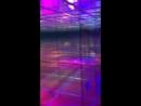 Стеклянный лабиринт