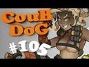 BEST COUB DOG 105 | лучшие приколы за Октябрь 2018 / mycoubs / аниме / mega coub / моменты / funny