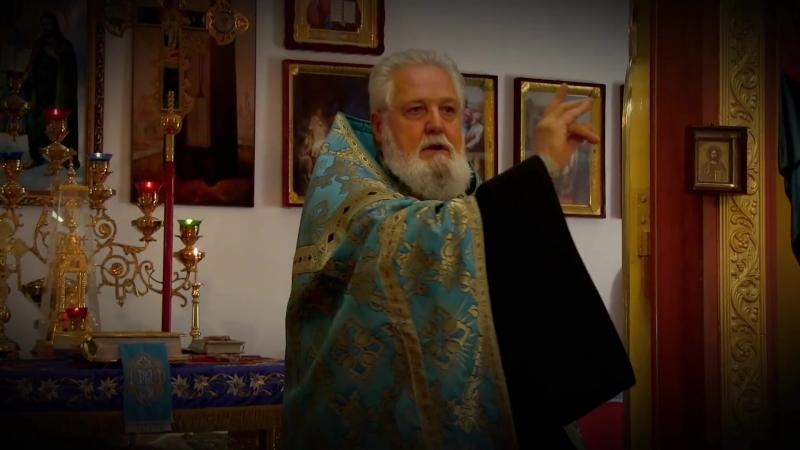 Вера вечна, Вера славна! Наша Вера Православна. Во Славу Господа нашего Иисуса Христа!