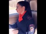 Блатняк в исполнении младшего лейтенанта полиц.mp4