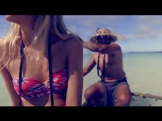 Delyno - Private Love (Tolga Mahmut Remix) Video