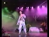 Юрий Шатунов - Детство концерт Сочи 1993
