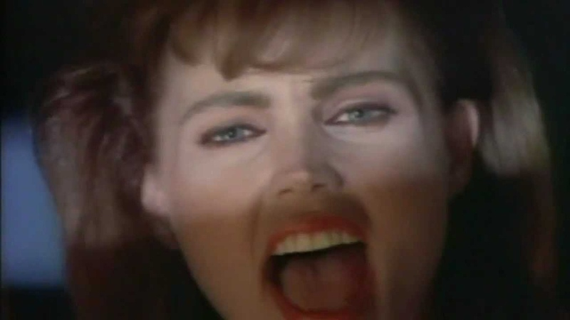 Belinda Carlisle - Heaven Is A Place On Earth (Official Music Video)