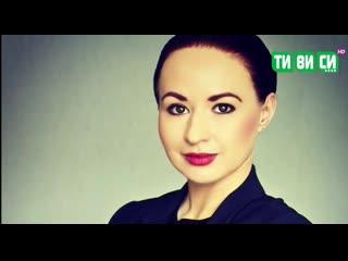 Интервью с новым мэром Усть-Илимска Анной Щёкиной