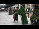 Bushman Prank: The best reactions ever 😂😍🍀