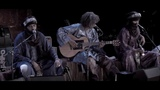 TINARIWEN - LIVE SESSION, Th