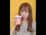 #Nogizaka46 #7gogo46 #SaitoYuuri #Saito_Yuuri