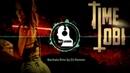 TOBI Time Bachata Remix by 🎧DJ Ramon🎧