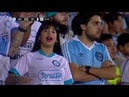 Santiago CASERES - CDM - 1997 (vs Belgrano)