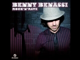 benny benassi feat. channing - come fly away.mp4