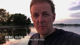 Rebel Vlog 1.5 - Thanks you 1000!!!