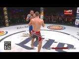Bellator 202 Valentin Moldavsky vs. Ernest James (720p).mp4
