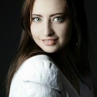 Анна Толмачева