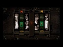 Тест потоковой передачи с Xbox One S на PC Windows 10 проходим Metal Slug XX