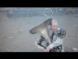 -Гори, Гори, Моя Звезда 1969 реж. Александр Митта.mp4-.mp4