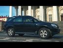 Понторезки. Lexus за 500 тысяч рублей.