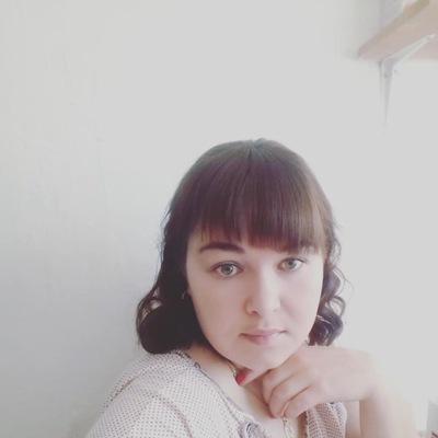 Любовь Жирнова