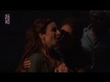 Henry Purcell - Dido &amp Aeneas - Ensemble Pygmalion V