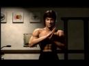 Bruce Lee - 3D Animation