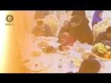 День рождения одного из самых близких, любимых и уважаемых мною людей - дорогой старшей  СЕСТРЫ Зарган Ахматовны.